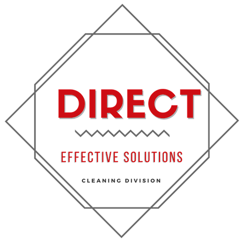 Direct Effective Solutions Pty(Ltd)